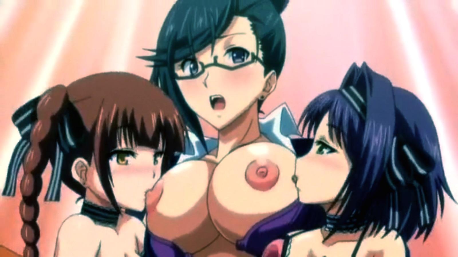 anime cartoon maid big tits alice master porn