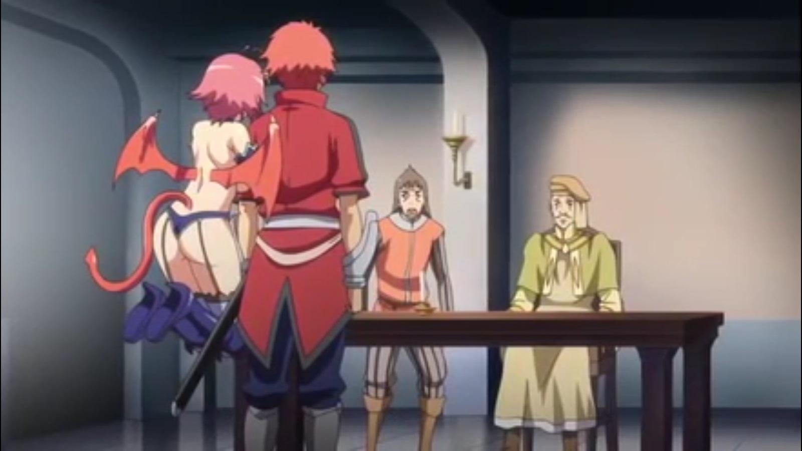anime kyonyuu fantasy 1 cartoon porn full movie