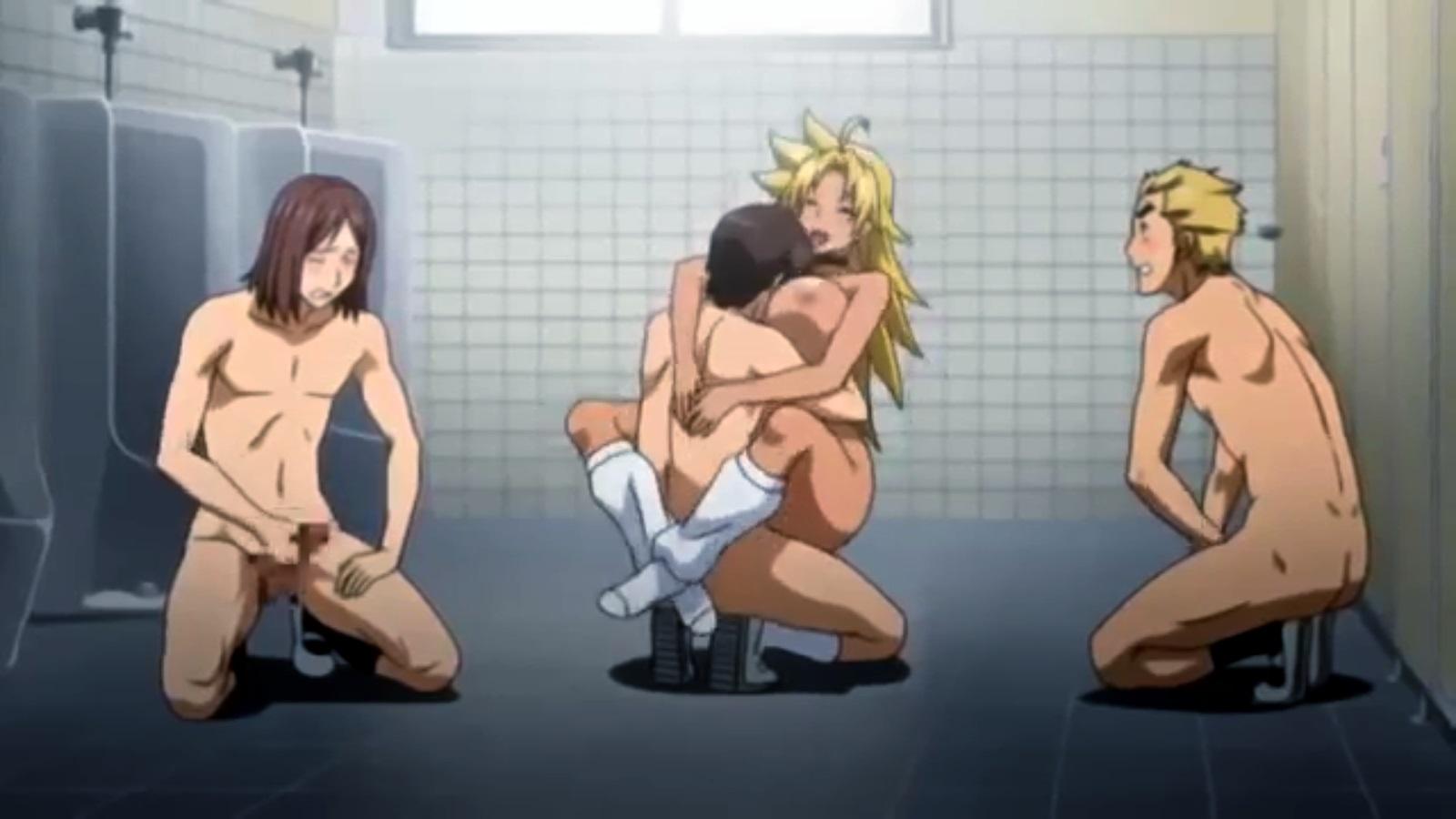 Nude naked nudist naturist girls