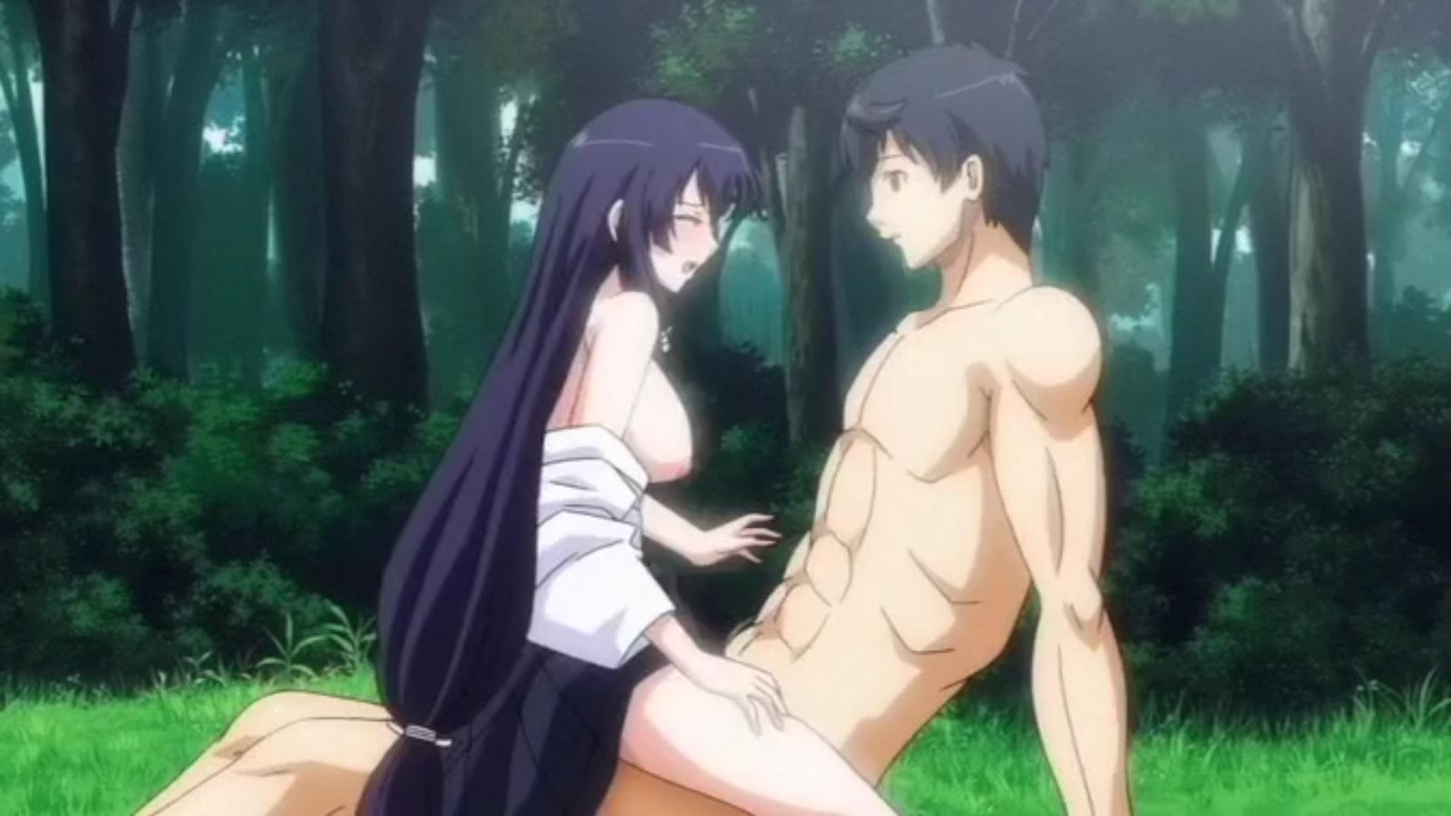 Sexy midget porn story