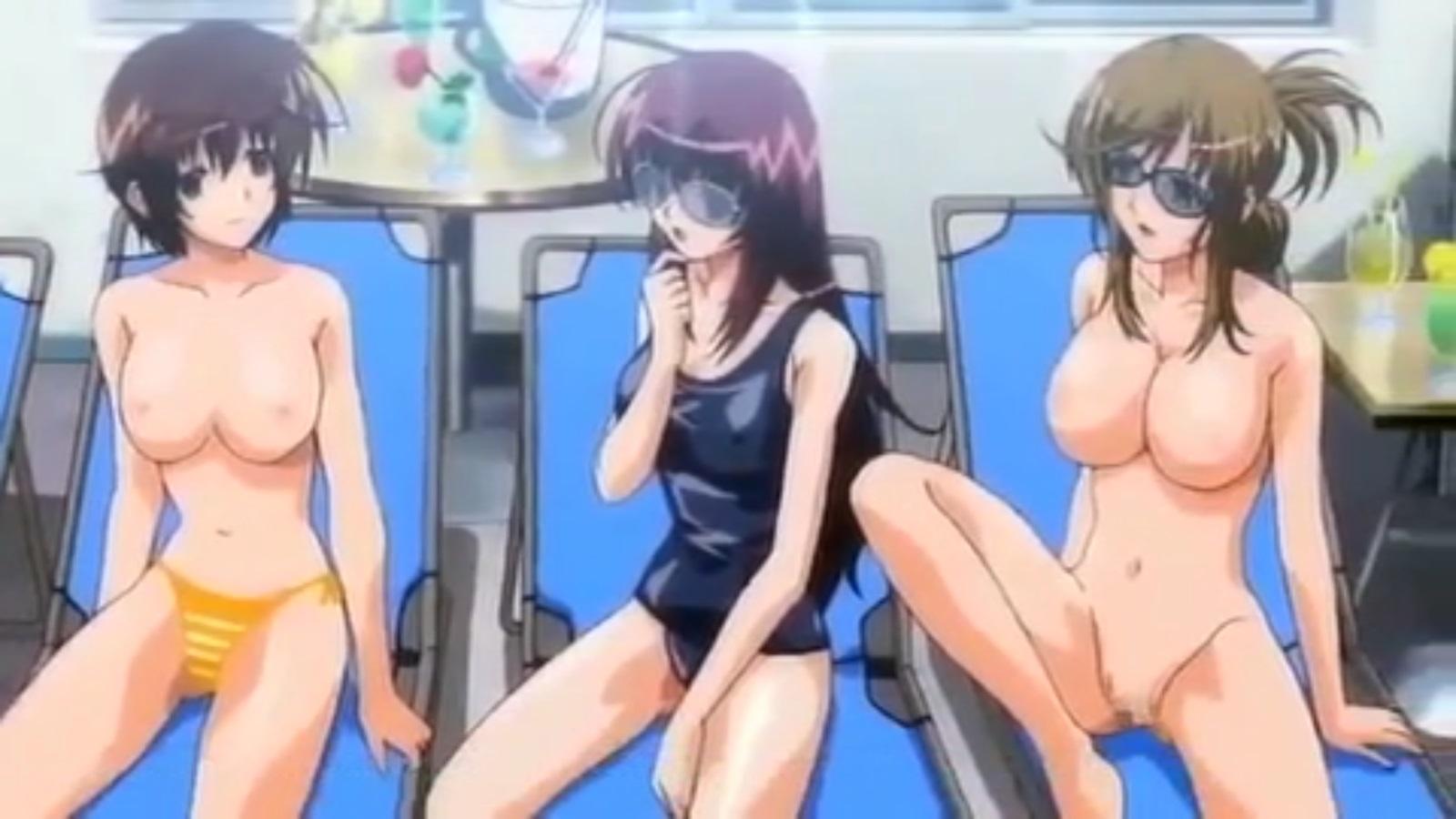 Kinky mature german escorts