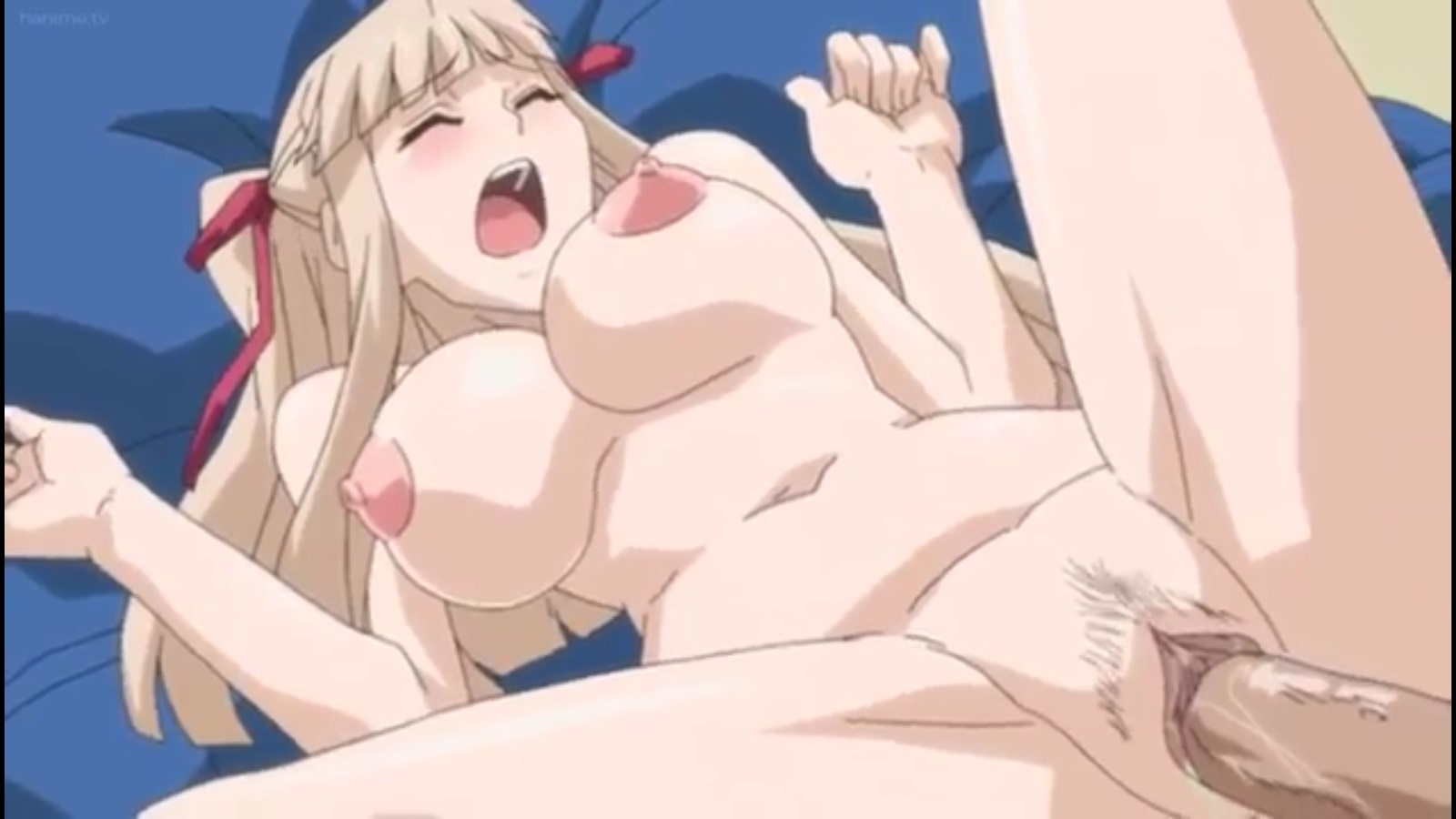 sex ja porno hd anime fuck