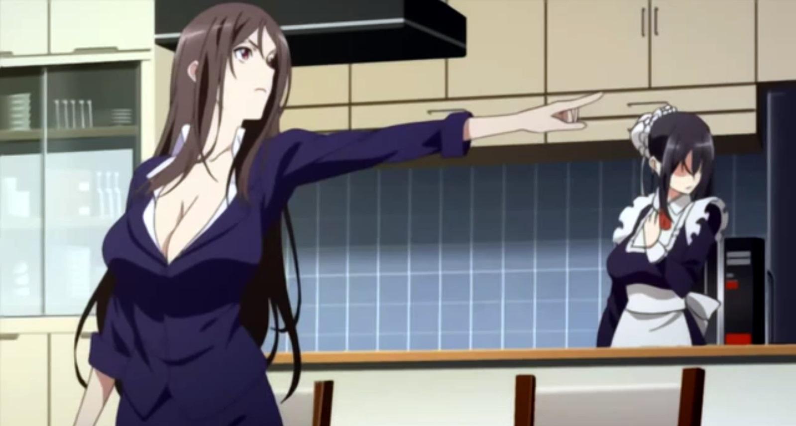romantic anime porn porn star movie